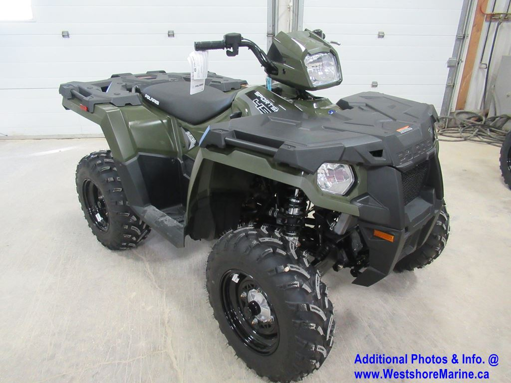 Cheap Atvs For Sale In Canada Westshore Marine Leisure